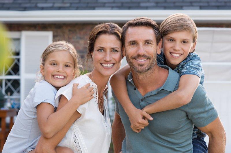 Top News On Family Dentist